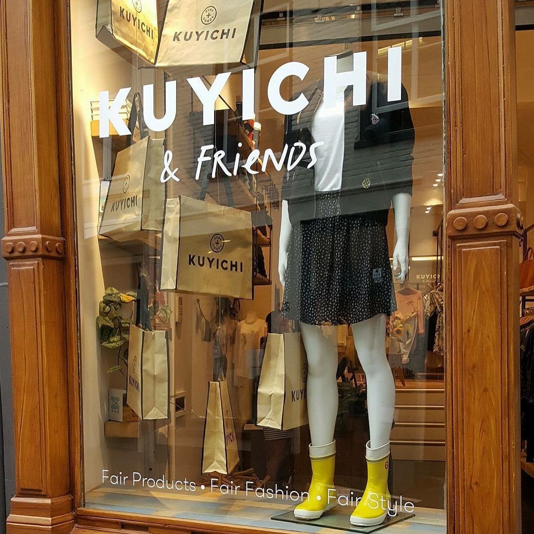 www.kuiyichi.com
