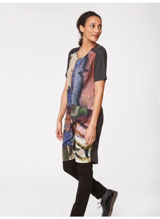 wwt3245-hirsha-print-tencel-shift-dress-char-wwt3245swinburne(1)